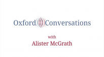 Alister McGrath_ Science and 'Reality.mp4