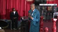 Bishop Daniel Makutsoane-Ho lla u ipatile-Part3.mp4