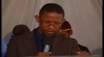 Apostle Kabelo Moroke_ You have bereaved me of my Sons 1.mp4