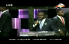 Power Word Convention 2016 (The Unsearchable Riches Of Christ 2) Dr. Abel Damina.mp4
