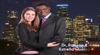 How To Have Power With God by Dr Ramson Mumba.mp4