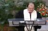 Evangelium-Kraft Gottes 3_3 - Spitzer.flv