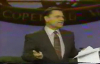 Kenneth Copeland - 2 of 6 - The Faith Of God (1991) -