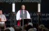 Bishop Curry General Convention Sermon.mp4