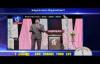 అది దేవుడు నీకిచ్చిన కృప-Dr.Satishkumar Calvary temple New Messages 2015 songs.flv