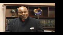 Pastor Gregg J Patrick.flv
