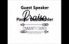 05-07-17 Guest Speaker Pastor Dan Mohler.mp4
