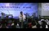 Shekhar Kallianpur Sunday Service 26th Dec. - Part 5.wmv.flv