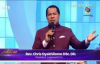 Pastor Chris__ Your LoveWorld March 28th.mp4