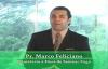 Pastor Marco Feliciano  2005  Proteo Igreja Congregacional de Bento Ribeiro RJ