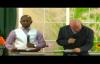 Ta delivrance est encore possible Rev. Wallo Mutsenga