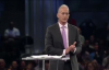 Trey Gowdy speaking at Second Baptist Woodway.mp4