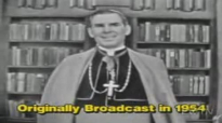Our Lady of Fatima - Archbishop Fulton Sheen (Part 1).flv