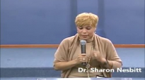 Dr. Sharon Nesbitt - Fully Persuaded 2.mp4