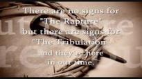 JESUS Saves Tasha Cobbs lyrics.flv