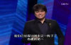 Joseph Prince 2017 - Turn Your Failures Into Blessings.mp4