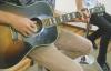 Evan Craft & Seth Condrey - Solo en Ti (version acústica).mp4