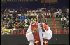 Prophetic Breakthrough by Rev Fr  Ejike Mbaka 2