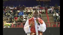 Prophetic Breakthrough by Rev Fr  Ejike Mbaka 2
