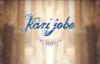 Kari Jobe Here Official Lyric Video