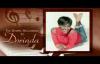 Le'Andria Johnson - Jesus [Live Praise Break] @LeAndriaJ.flv