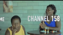 Don't Mess With Kansiime. Promo. Kansiime Anne. African Comedy.mp4