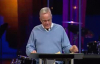 Bill Hybels — How Families Can Cope in Tough Financial Times.flv