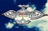COMBAT LE BON COMBAT DE LA FOI Bishop Judith Kalonji 18eCelTab2013 16Oct.compressed.mp4