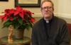 Christmas Greetings from Fr. Robert Barron.flv