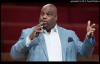Pastor John Gray 2018 - GOD WILL CHANGE YOUR LIFE (1 JULY 18).mp4