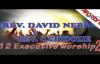 Rev  David Nebife _ Rev  Chidozie - 12 Executive Worship 2 - Nigerian Gospel Music