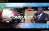 bishop dominic allotey submission to authority pt2 sun 15 jun 2014.flv