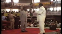 Archbishop Benson Idahosa - Arise, take up your bed and walk! part 2.mp4