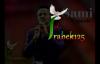 Amelkihalew አመልክሀለው Samuel Negussie - New Amazing Ethiopian Protestant Mezmur 20.mp4