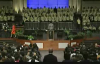 In Everything Give Thanks Fellowship Chorale (Gospel Song).flv
