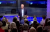 Azusa Street Revival  Its Supernatural with Sid Roth  Tommy Welchel