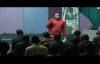 THE UNIVERSAL PRINCIPLE FOR SUCCESS - SEED TIME AND HARVEST.compressed.mp4