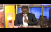 Dr. Abel Damina_ Three Kinds of Men - Part 3.mp4