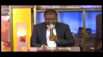 Dr. Abel Damina_ Three Kinds of Men - Part 3.mp4