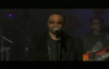J. Moss - Front Row Live (Part 4).flv