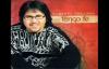 Roberto Orellana - Confio En Dios.mp4