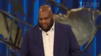 Pastor John Gray The Speed of Purpose.mp4