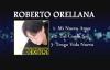Roberto Orellana - 3 Canciones que Tocaran tu Corazón.mp4