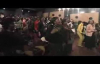 L'or Mbongo _ LIVE EN ITALIE (2).flv