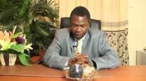 OGBON OLORUN GOD'S WISDOM by Bishop Mike Bamidele.mp4