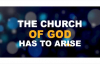 2 Types Of Ministries in the KINGDOM of GOD - Pastor Alph LUKAU.mp4