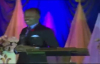 Apostle Johnson Suleman Is My Father Still Alive 2of3.compressed.mp4