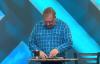 Rick Warren  Learn The Strength Of Gentleness