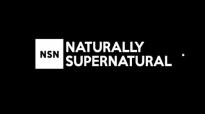 Naturally Supernatural - Mike Pilavachi - Hearing God.mp4