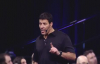 How You Sabotage Your Own Success _ Tony Robbins.mp4